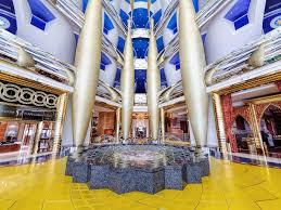 visit burj al arab dubai attractions oceanair travels