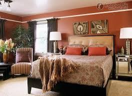 41 best longworth bedroom images 60 best longworth master bedroom images on bedroom