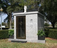 mausoleum prices granite family estate mausoleums
