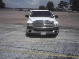 2003 dodge ram 1500 4 7 lowdodgeram26 2003 dodge ram 1500 regular cab specs photos