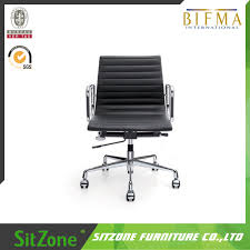 herman miller replica herman miller replica suppliers and