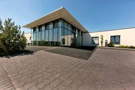 Bad Berleburg Reha Akutkliniken