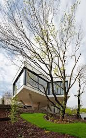 best 25 cubist architecture ideas on pinterest form
