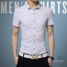 online get cheap men u0026 39 s dress stripped shirt aliexpress com