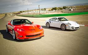 2010 corvette zr1 0 60 2011 chevrolet corvette zr1 vs 2010 porsche 911 turbo comparison