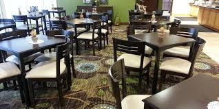 national arts club dining room holiday inn express gainesville i 75 sw hotel by ihg