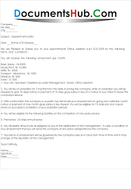 Job Verification Letter Format Letter Format Letter Format For Change Of Company Name Cover