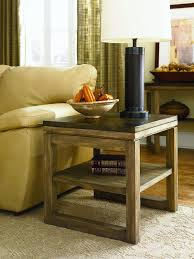 living room l tables best end tables for leather furniture lovely living room furniture