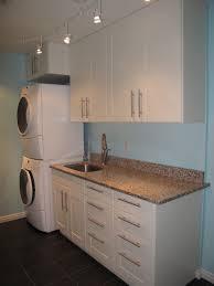 bathroom in garage laundry room beautiful laundry in garage designs laundry room