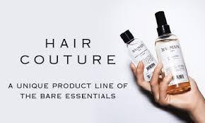 balmain hair usa buy hair extensions online balmain hair
