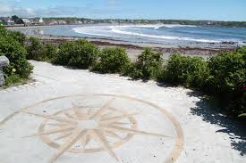 kennebunkport maine lodging and hotel guide visit maine