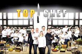 cuisine m6 top chef les candidats de top chef 2016 20minutes fr