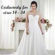 wedding shop uk wedding dresses bridalwear shops in hertfordshire hitched co uk