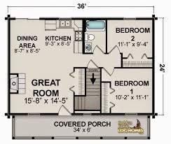 mesmerizing 4 bedroom house plans under 1000 sq ft 7 25 best