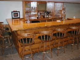Build Your Own Basement Bar by Basement Bar Design Plans 2015 Home Bar Design