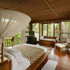 Decorating A Bedroom by 71 Best Bedroom Images On Pinterest Bedroom Interior Design
