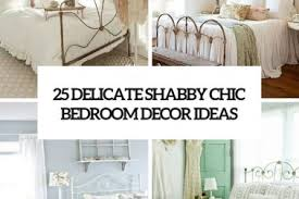 Country Chic Bedroom Furniture 21 Shabby Chic Country Cottage Decorating Ideas Beach House