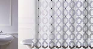 Bamboo Door Beads Australia by Praiseworthy Bamboo Door Curtains Online Tags Door Curtains