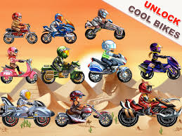 motocross bike games free download mad moto racing stunt bike android apps on google play