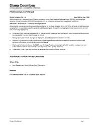army resume sample top essay writing resume sample aerospace engineering aaaaeroincus ravishing resume samples the ultimate guide army resume aerospace engineer resume sample fill in blank