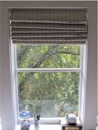 Bathroom Window Blinds Ideas Easy Roman Shade Roman Tutorials And Window