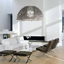 Living Room Pendant Lights Custom Pendant Lights Modern Dining Room Pendant Lightings
