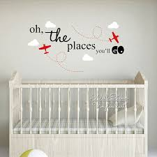 Wall Decals Kids Rooms by 197 Best Wall Decals Images On Pinterest Kids Rooms Babies