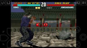 epsxe for android apk free tekken 3 apk 1 1 4 for android androidapksfree