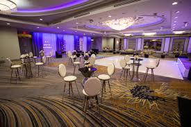 affordable banquet halls wedding banquet wilshire boulevard los angeles ca