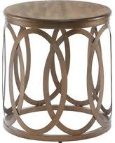 Bronze Accent Table Check Out These Bargains On Accent Table Bronze Accent Tables