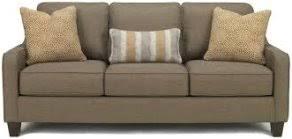 laver un canapé en cuir nettoyer un canapé tissu tout pratique