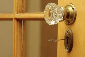 How To Replace Interior Door Knob How To Replace An Interior Door Latch That Won U0027t Stay Closed