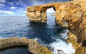 Azure Window by Discover Gozo Malta U0027s Sleepy Sister
