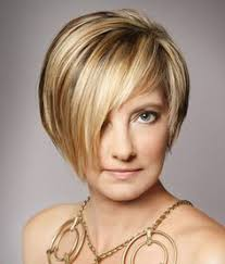 short hairstyles with 1 side longer collections of beyonce bob hairstyles hairstyles for girls