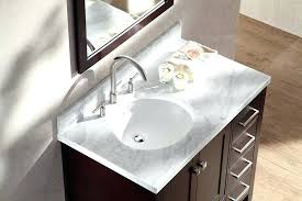 60 Inch Vanity Top Single Sink Vanities 55 Single Sink Vanity Top 60 Single Sink Vanity Cabinet