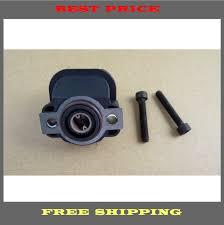 throttle position sensor jeep grand throttle position sensor fit for jeep grand 4882219ab