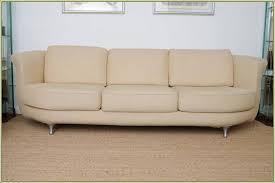 Cheap Loveseat Recliner Furniture Marvelous Bob U0027s Discount Furniture Living Room Sets