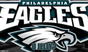 U Jelly Meme - image tagged in philadelphia eagles imgflip