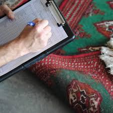 Wool Rug Cleaning Service Kansas City Rug Cleaning And Repair Oriental Rug Cleaning And