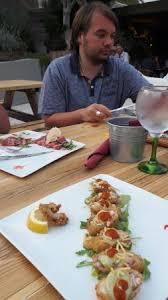 gulli cuisine 20170620 202427 large jpg picture of bistrot gulli aljezur