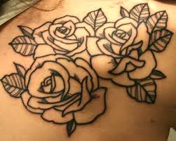 awesome inks tattoo ideas inspiration and information rose