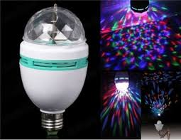 led lighting a selection of led lights cool glow led