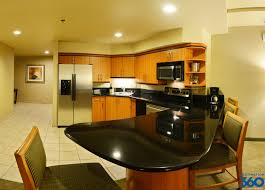 hotels with 2 bedrooms list of embassy suites locations