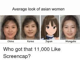 Asian Women Meme - 25 best memes about asian women asian women memes