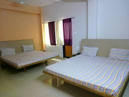 goroomgo homestay shree mandir guest house puri india booking com