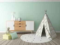 sol chambre bébé revêtement de sol pour la chambre d un enfant