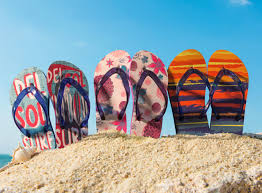 a step above 5 reasons soles flip flops are step above rest