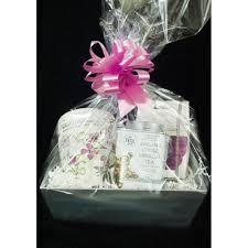 small gift baskets gift basket small