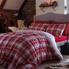 macy u0027s bed linens hip edge com