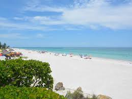 Beach House 8 by Anna Maria Island N Bradenton Beach Condo 1 Bedroom Vacation